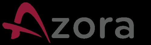 AZORA.VN – Món ngon mỗi ngày