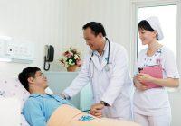 Ý nghĩa của hình ảnh áo blouse trắng trong ngành Y tế