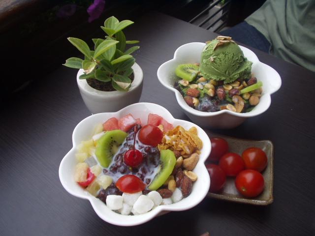 Các địa điểm ăn vặt ở Vũng Tàu được nhiều người yêu thích