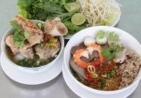 Những địa điểm ăn vặt ở Vũng Tàu mà bạn không thể bỏ qua