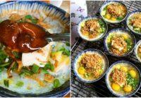 Bỏ túi 6 địa điểm ăn vặt Đà Nẵng thu hút nhiều thực khách nhất