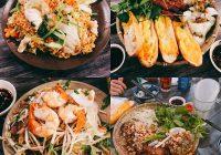 """""""Bỏ túi"""" ngay địa điểm ăn vặt ở Bình Dương siêu ngon mà siêu rẻ"""
