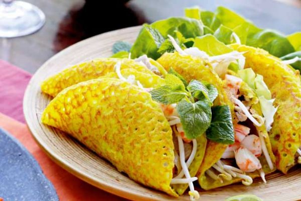 Những quán ăn ngon ở Vũng Tàu bạn không thể bỏ lỡ