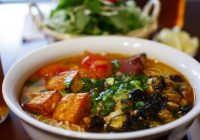 Tham khảo ngay những quán ăn ngon ở Hà Nội
