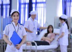 Tìm hiểu về ngành Điều dưỡng đa khoa