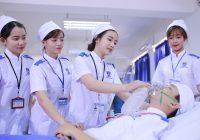 Sơ lược lịch sử ra đời ngày Điều dưỡng Việt Nam và Quốc tế?