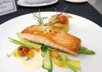 Gợi ý các món ngon từ cá hồi cho bữa ăn hàng ngày