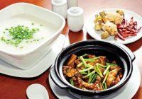Gợi ý các món ngon từ ếch trong bữa ăn hàng ngày