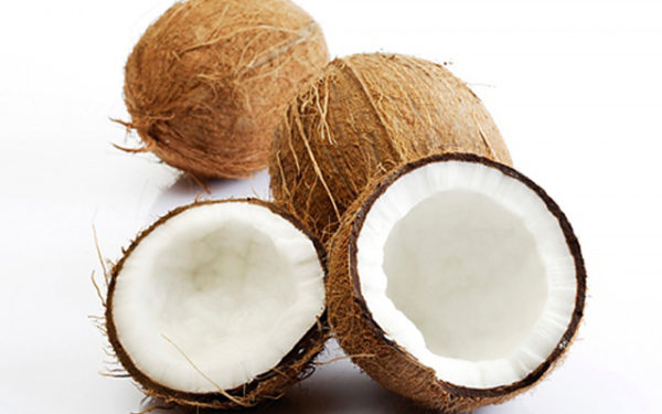 cách làm nước cốt dừa ăn chè